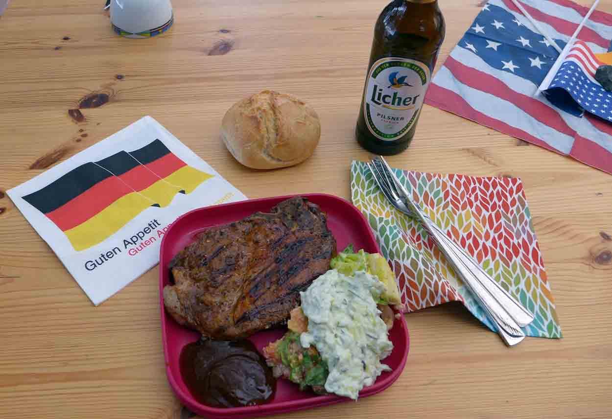 sBrücke_BBQ_2016_Licher&Steak