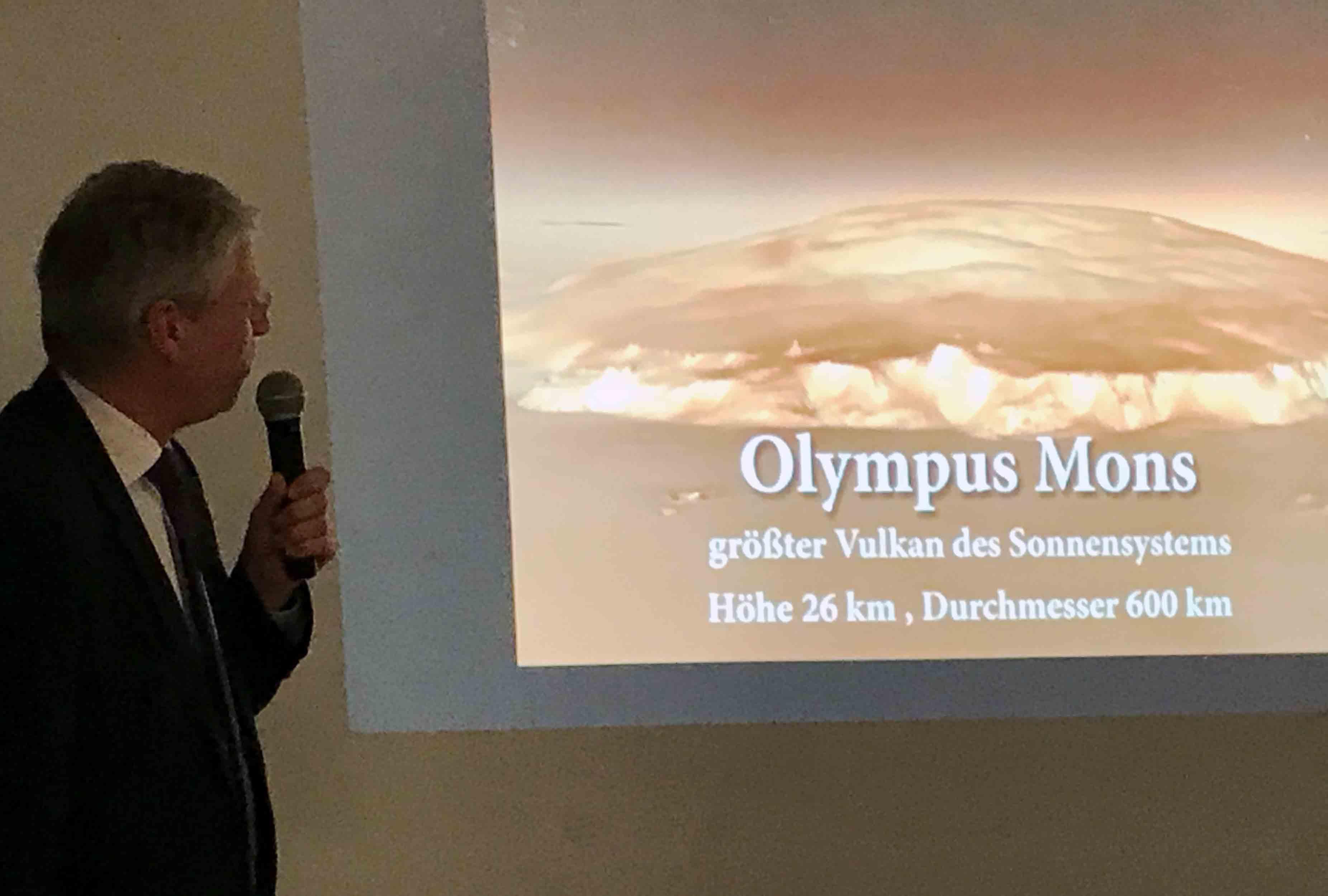 Brücke_NJE_2018_Olympus-mons
