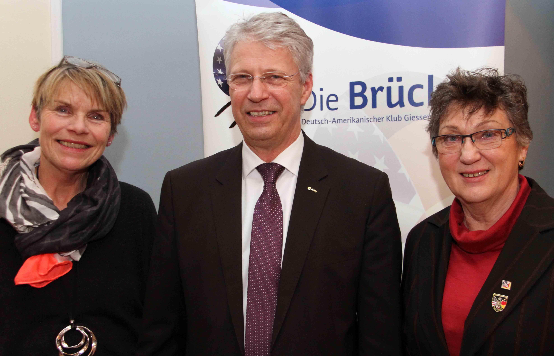 sBrücke_NJE_2018_Bröckmann-Reiter-Behnke-Dewath