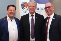 sBrücke_NJE_2018_Titsch-Reiter-Schmidt