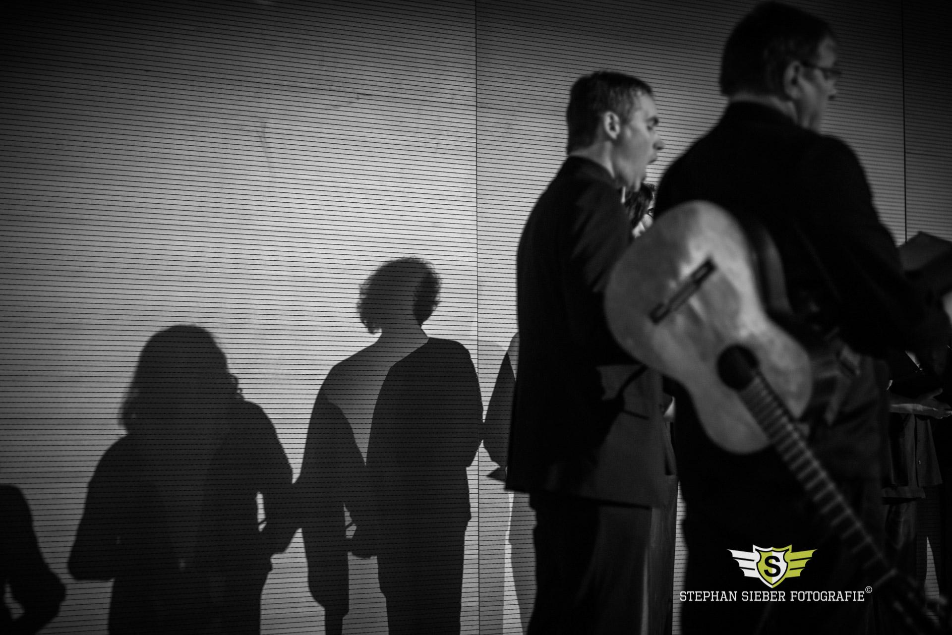 foto: stephan sieber
