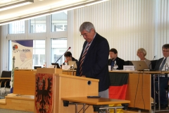 sBrücke_VDAC-Convention_Wetzlar_2018_Kräuter