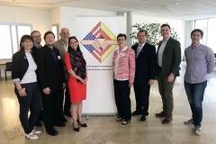 sBrücke_VDAC-Convention_Wetzlar_2018_Vorstand